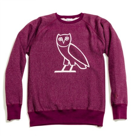 Ovo clothing store. Women clothing stores