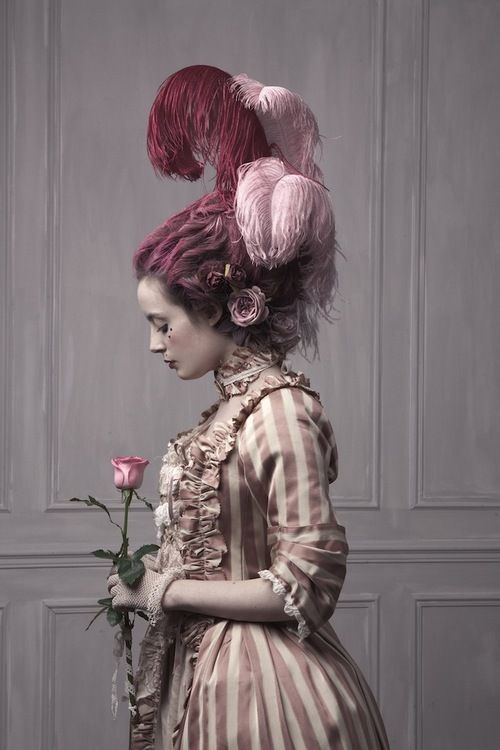 47 Best Images About Rococo Punk On Pinterest Baroque Steam Punk And Costume Ideas