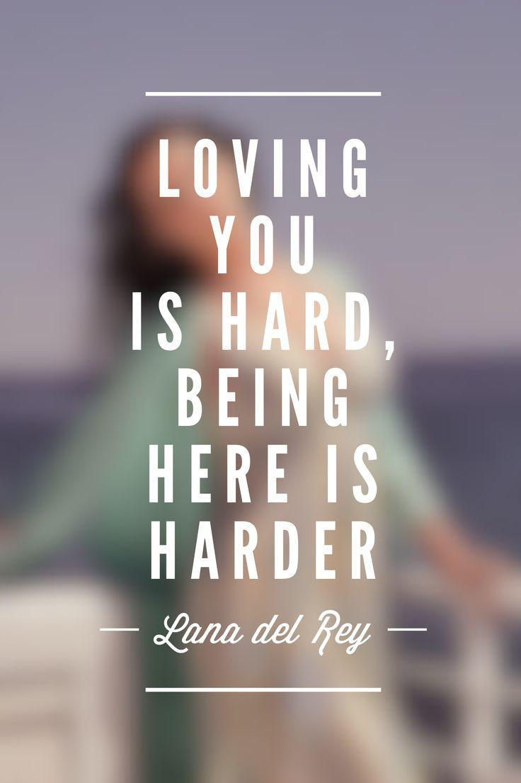 25+ Best Ideas about Lana Del Rey Lyrics on Pinterest ... Lana Del Rey Background Lyrics