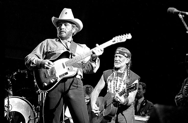 Willie Nelson's SiriusXM channel, Willie's Roadhouse, will be temporarily renamed Merle's Roadhouse as part of a weekend-long tribute to the late country music star Merle Haggard.  The satellite radio company announced the news Thursday, a day after Haggard died at age 79.  GALLERY:Merle Haggard's Life in Pictures