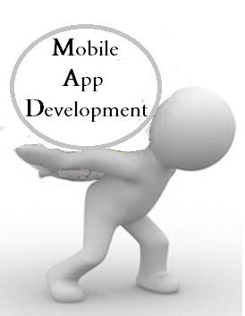 Mobile app development - for android app development, iPhone[ios] app developments, mobile game, ipad app, Web Designing ,web Development, Open Source development, Ecommerce Development and also programming Companies