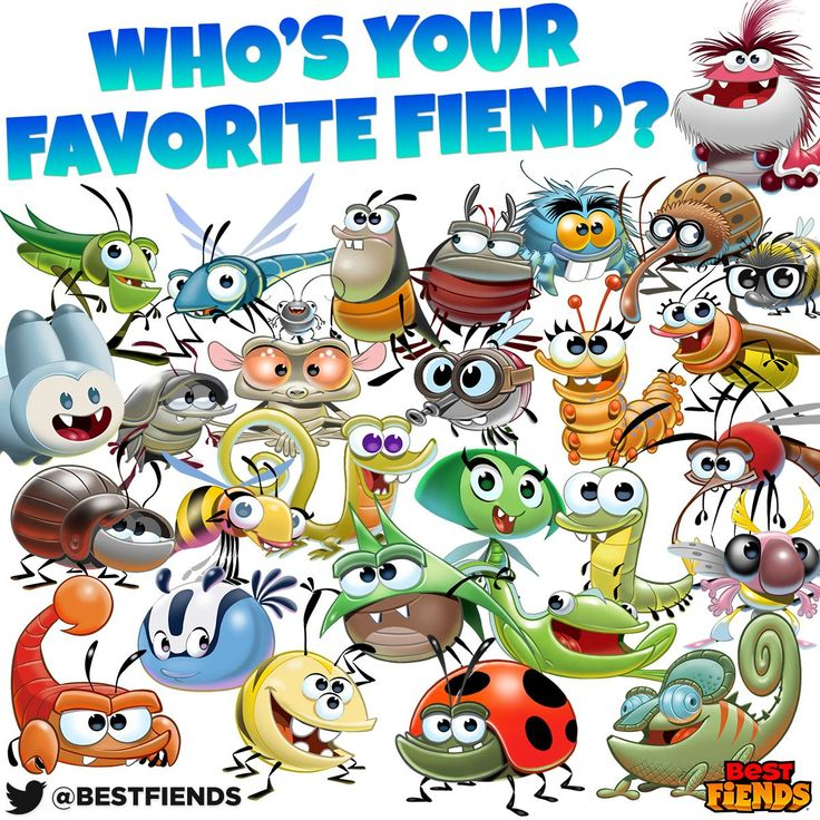 LETS GO TO BEST FIENDS GENERATOR SITE! [NEW] BEST FIENDS