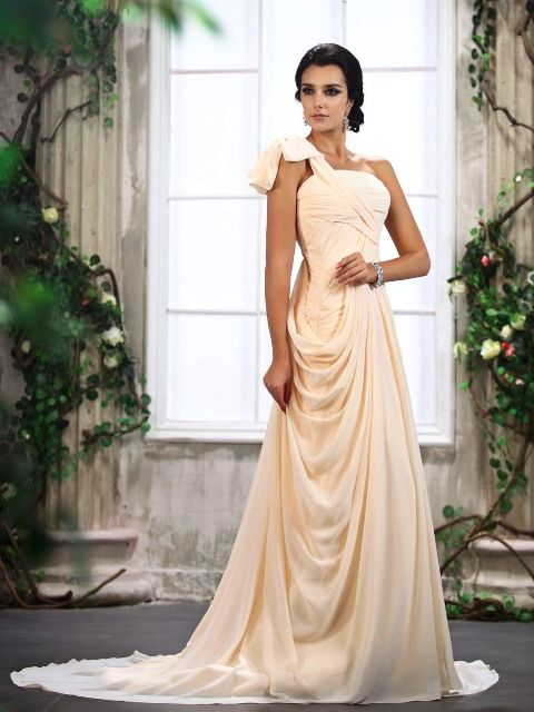 Awesome 3rd Marriage Wedding Dresses Dress Pinterest Beautiful Gowns And Elegant