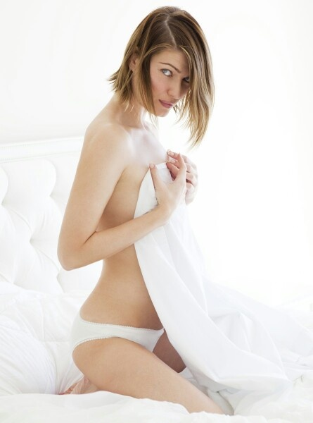 ivana milicevic legs