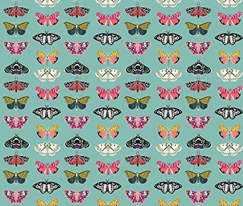 Butterfly Fabric - Moths / Butterflies Moths Lepidoptery ... https://www.amazon.ca/dp/B01MQM0B4O/ref=cm_sw_r_pi_dp_x_1Zf1yb6R1J3FM