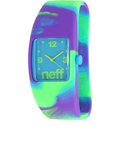 Neff at 6pm. Free shipping, get your brand fix!