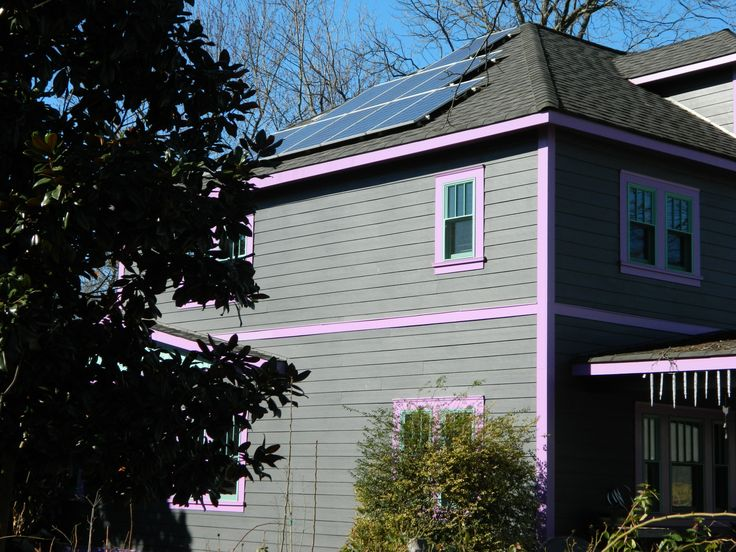 Will a solar installation work for my home or business? #solarpower #solarenergy #gogreen #sustainable