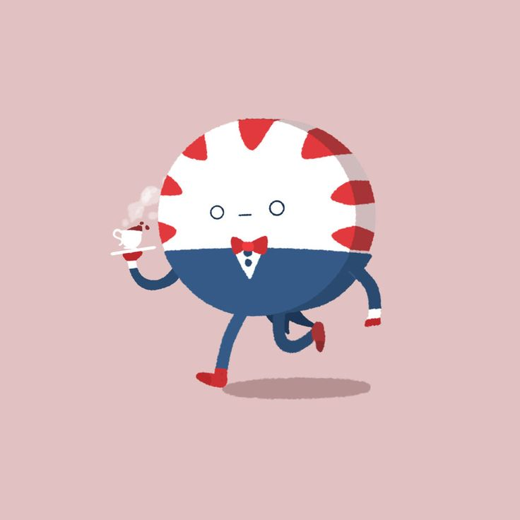Peppermint Butler scares me. He's like the murderer in the mystery novel. I mean seriously! HE'S FRIENDS WITH DEATH.