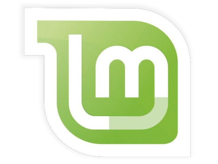 Inside Linux Mint | The inner workings of a distro that is redefining desktop standards Buying advice from the leading technology site
