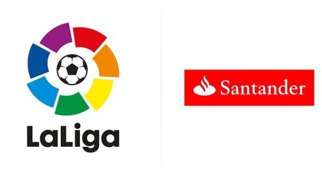 Liga Santander: Real Madrid empata com Barcelona e mantém-se na liderança da prova