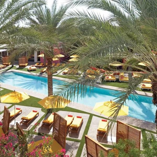 Summer To-Do Guide for All Things Scottsdale