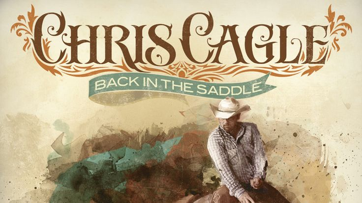 St8mnt - Chris Cagle, Back in the Saddle Dust Jackets, Chris Cagle, Cagle Killers,  Dust Covers, Book Jackets, Album Art,  Dust Wrappers