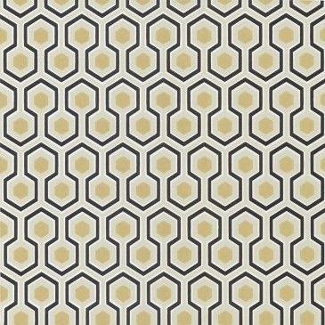 http://cdn.etoffe.com/16979-thickbox/papier-peint-hicks-hexagon.jpg