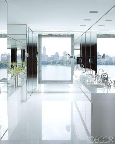 ralph lauren bathroom new york central parkmaster