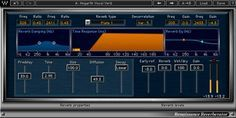 Best Waves Plugins: Your Top 5 Choices http://ift.tt/1PMNE7F