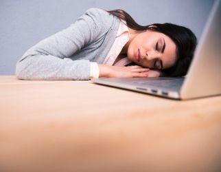 4 ting du er træt af at høre på, når du lider af angst | Dagens.dk