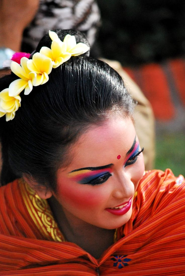 54 Best Beauty Of Bali Images On Pinterest  Bali -2206
