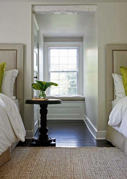 Built In Headboards 165 best upholstered headboards images on pinterest   bedrooms