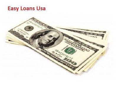 Cash 300 loans photo 4