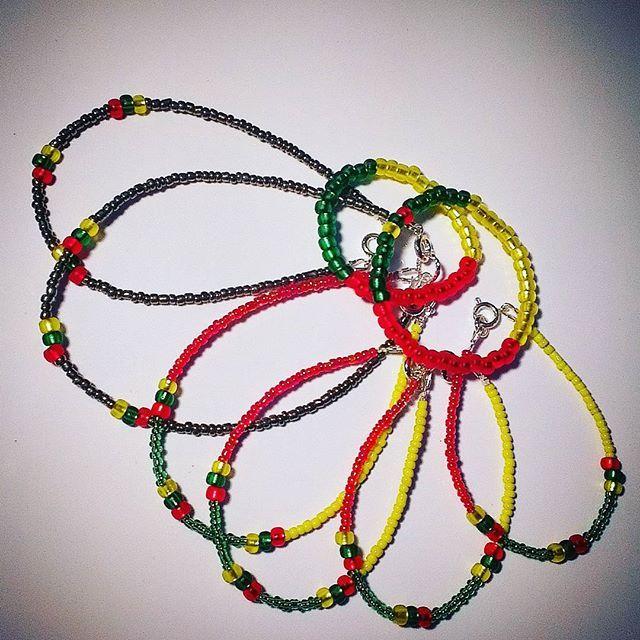 #Lithuania #Lithuanianflag #lithuanianflagcolours #lithuanianflagbracelets #presentforfriends #handmadejewelry #handmadeinscotland #colorsoflithuania #bracelet #handmadebracelet #lithuanianbasketball #krepsinis #fans