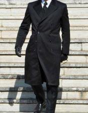 Black James Bond Spectre