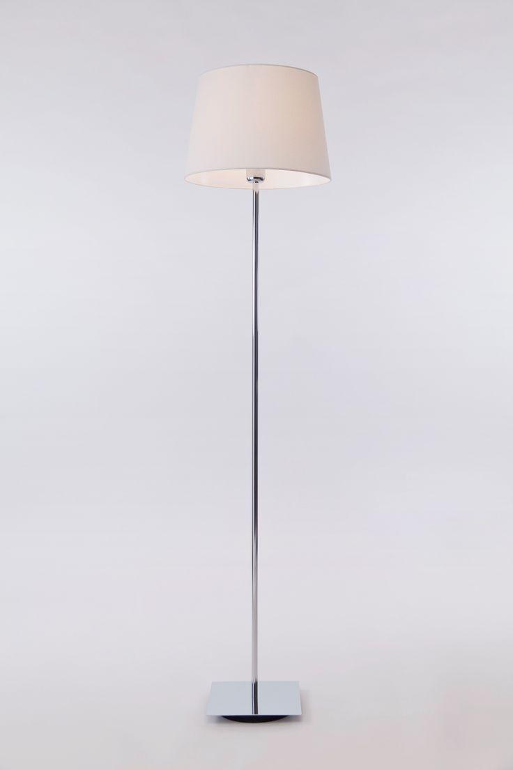 KOLAMP tall stand