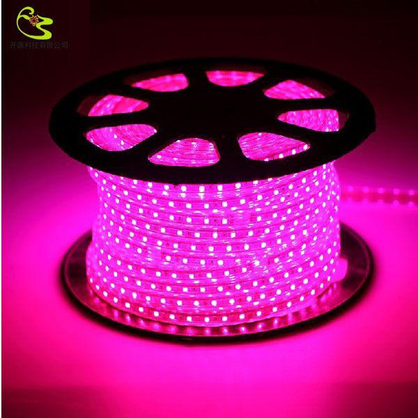 The 26 best led strip light images on pinterest led light strips flexible 3014 led strip high voltage wwwrb buy led mozeypictures Gallery