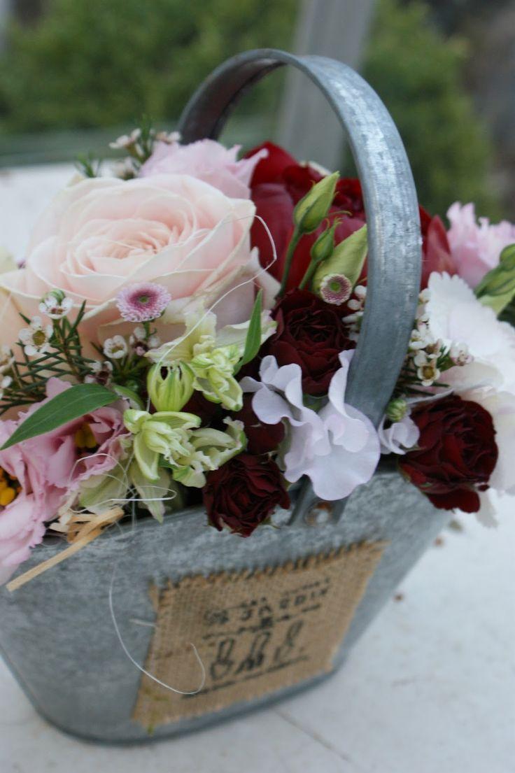 best flores de verdad por favortrue flowers please images on