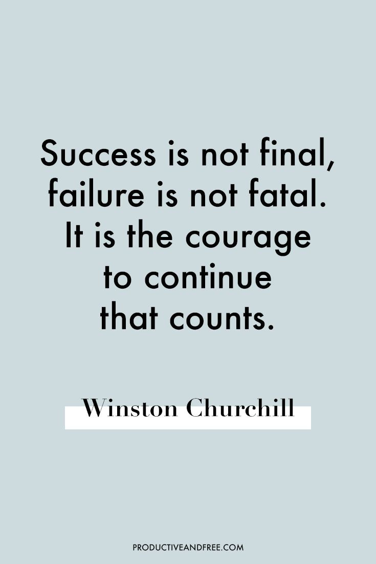 Image result for quotes about overcoming fear