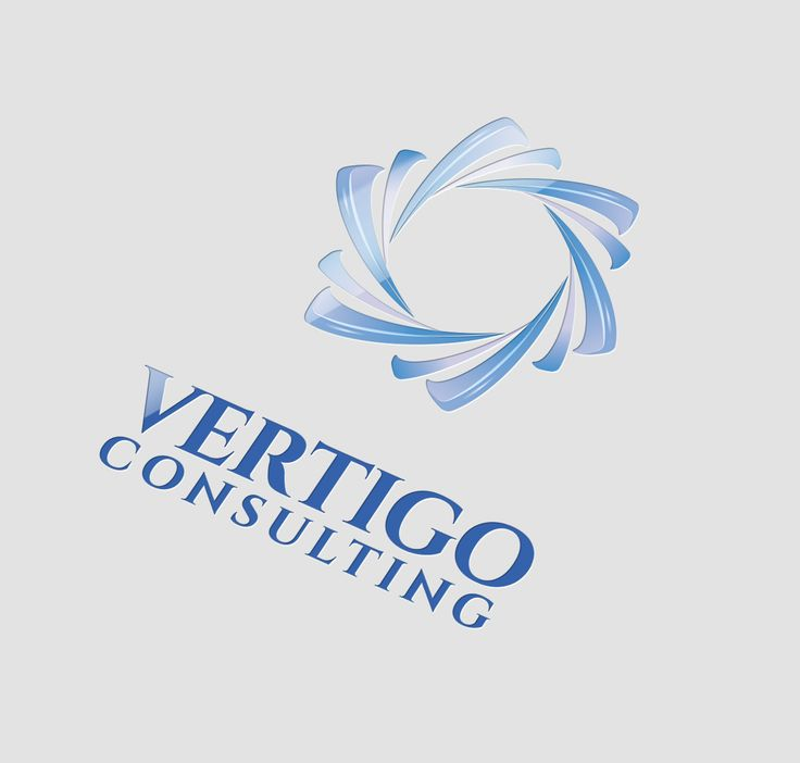 18 best business consulting logo design images on for Consulting logo