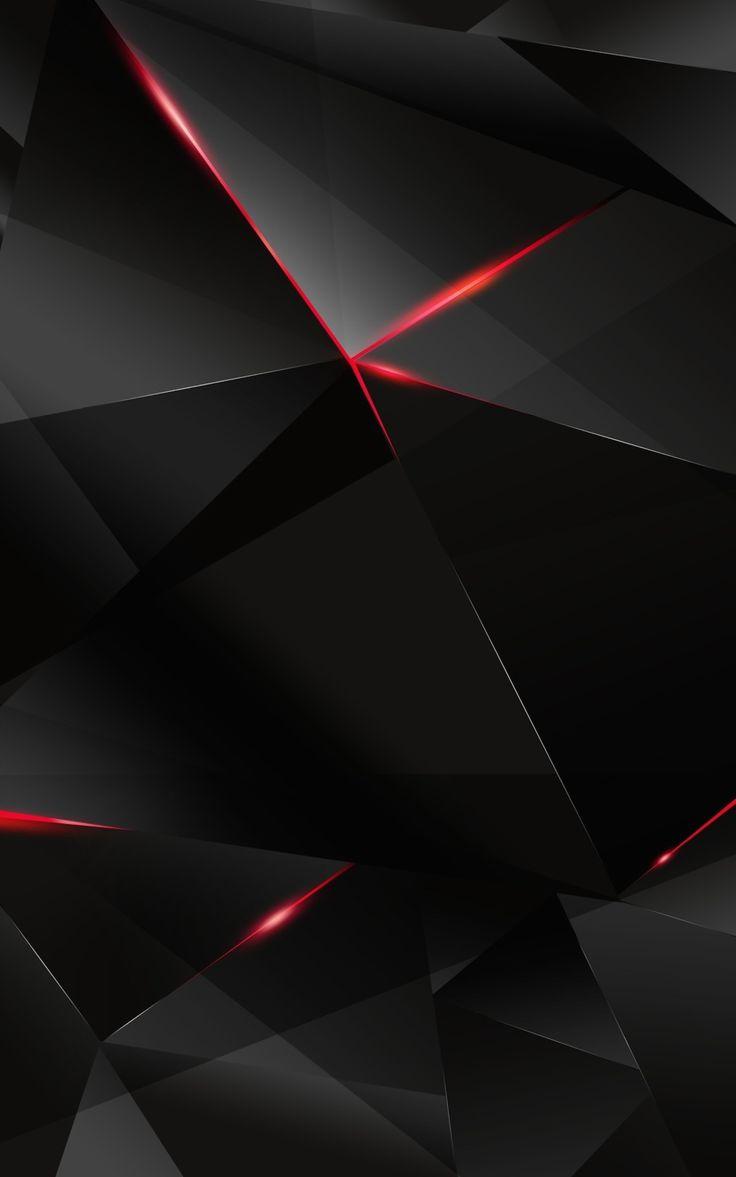 1966 besten material cmf i pattern structures bilder auf for Polygon produktdesign