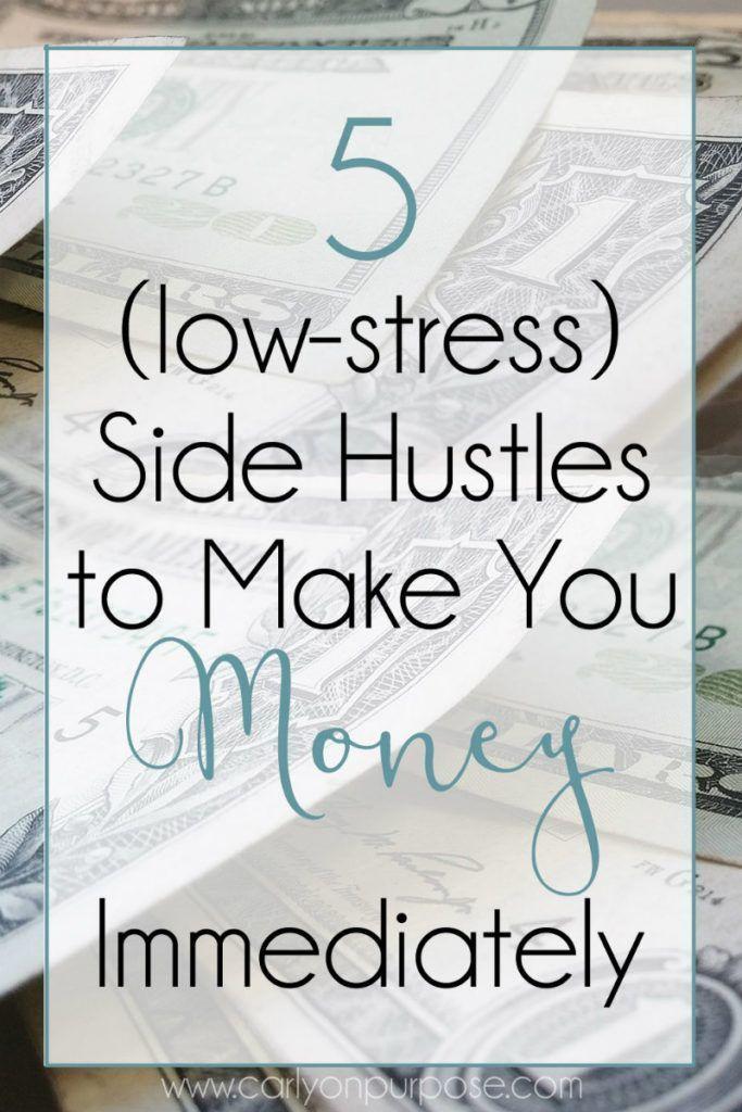 249 best Women Making Money images on Pinterest   Business tips ...