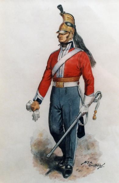 the napolionic era 10 napoleon was the best french general of the era photo credit: delpech even among nations that felt the wrath of napoleon bonaparte's armies and despite the fact that he died a prisoner in exile on a small island in the southern atlantic ocean, his enduring legacy is as one of history's greatest commanders.