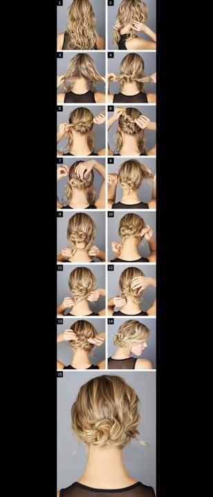 La chute des cheveux à lhyperthyroïdie