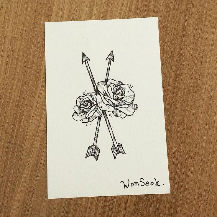 tattooist-wonseok – Google search