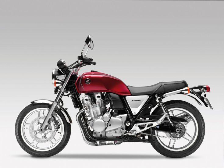 104 best honda motorcycle images on pinterest | honda motorcycles