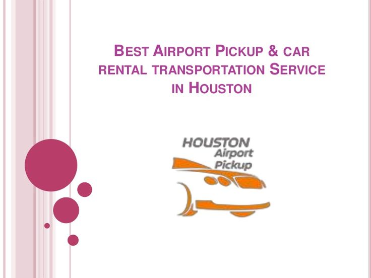 The 25+ best Houston airport ideas on Pinterest Mosaic art - personal driver resume