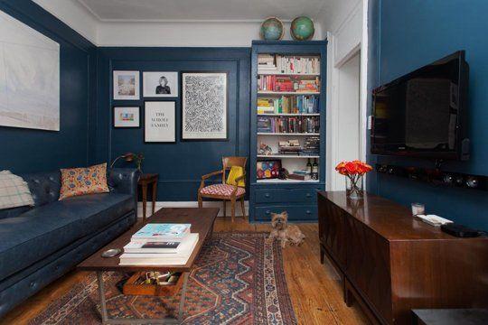 704 best images about paint colors on pinterest hale navy paint colors and benjamin moore paint. Black Bedroom Furniture Sets. Home Design Ideas