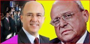 Revista El Cañero: Jurista Negro Veras expresa disposición defender a...