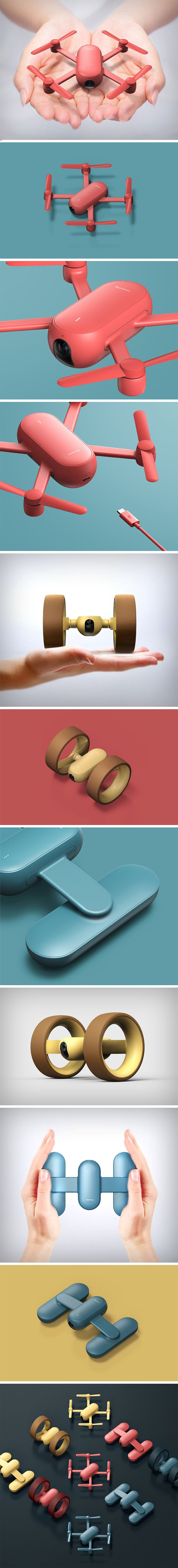 1029 best Product Ideas images on Pinterest | Product design, For ...