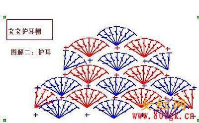 1704f1bq2983a.jpg (400×248)