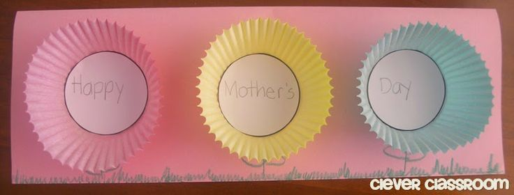 17 Best images about Mother's Day on Pinterest | Hand ...