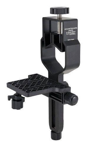 Celestron - Digital Camera Adapter #Celestron