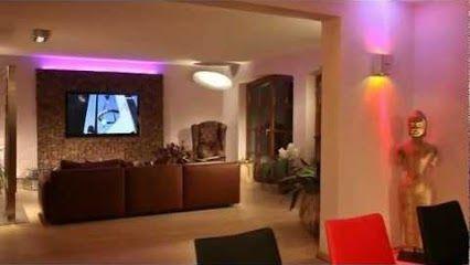 Ideen Manufaktur Mit Raum U0026 Licht Design Für Die Sinne