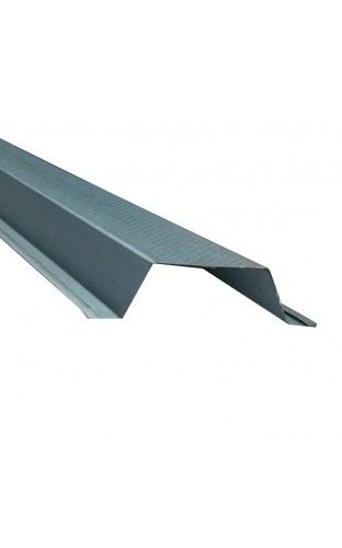 Metal Roofing Battens - will not rot! | Bayside Roofing Materials