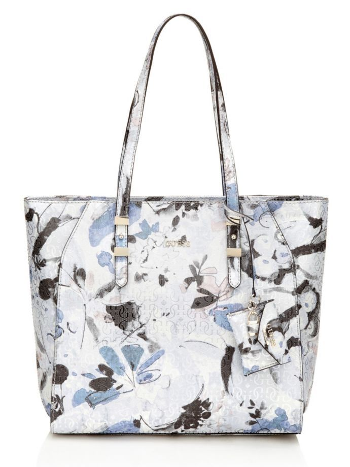 EUR140.00$  Watch now - http://vigrg.justgood.pw/vig/item.php?t=dxc2s5u18892 - GIA FLORAL SHOPPER