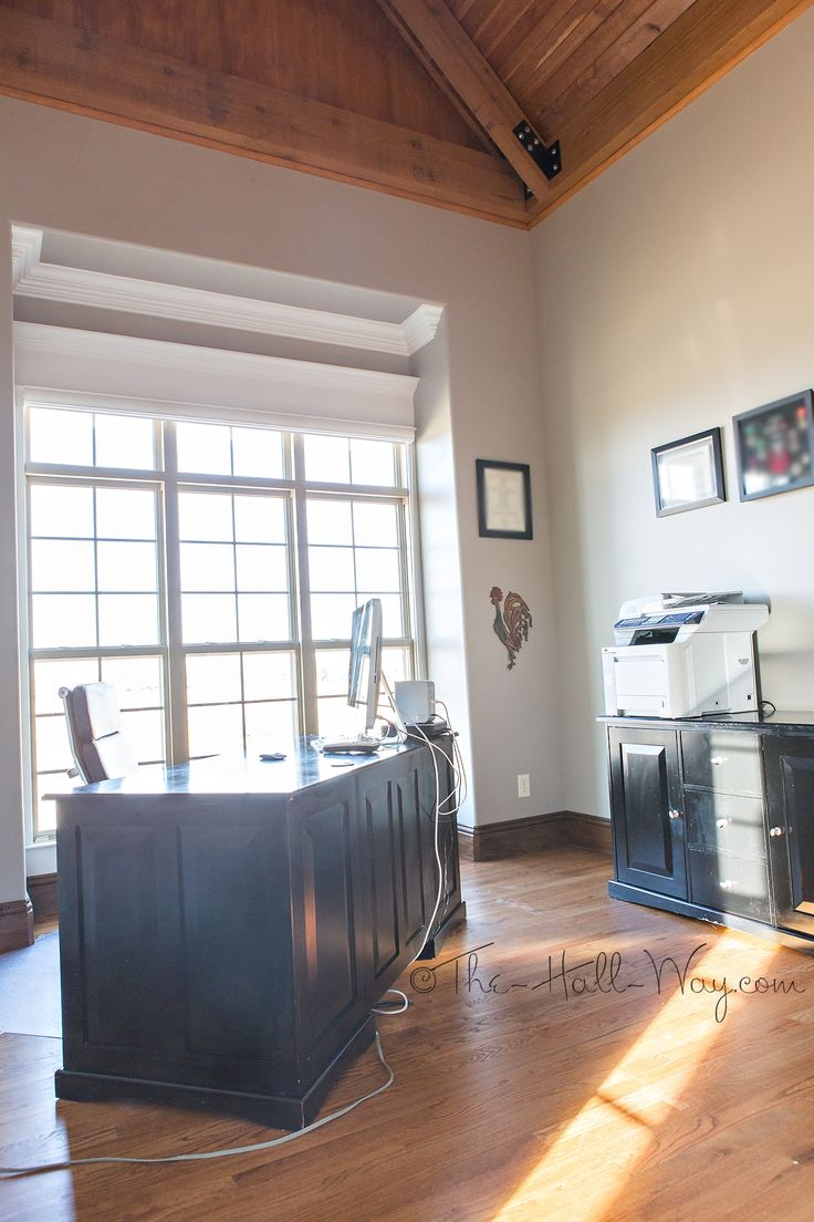 17 best images about gray interior paints on pinterest for Gray interior paint