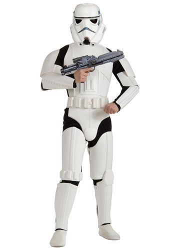 http://images.halloweencostumes.com/products/9803/1-2/realistic-stormtrooper-costume.jpg