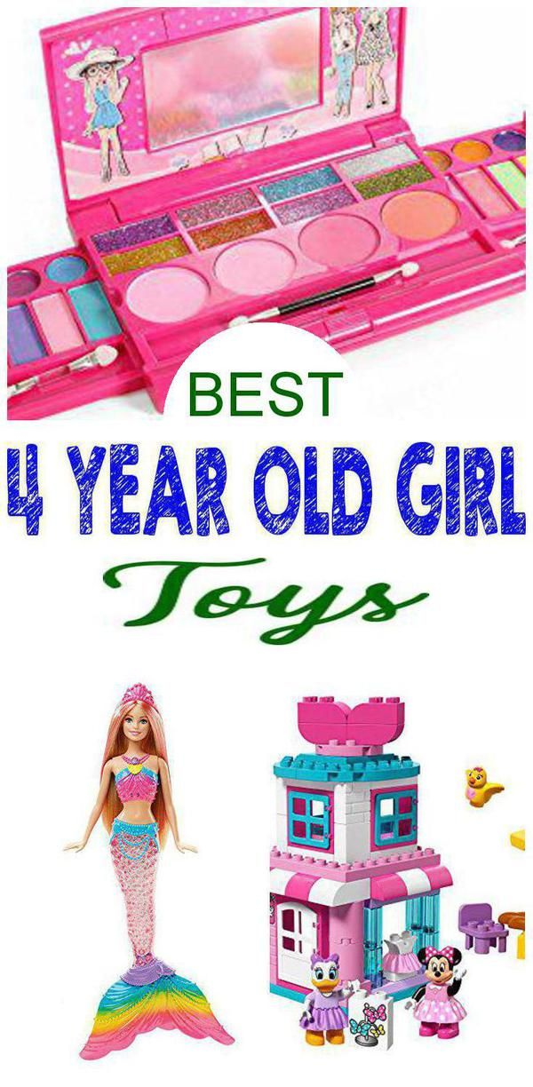 Best Toys For 4 Year Old Girls 4 Year Old Girl Old Girl 4 Year Olds