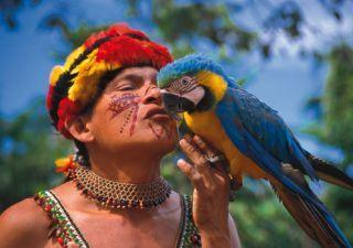Страны, куда стоит поехать в 2014 году! #Brazil #Island #NewZealand #Panama #Ecuador #travel2014 #traveling2014